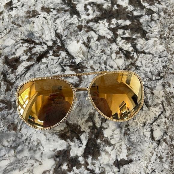 Micheal Kors sunglasses (Miami)